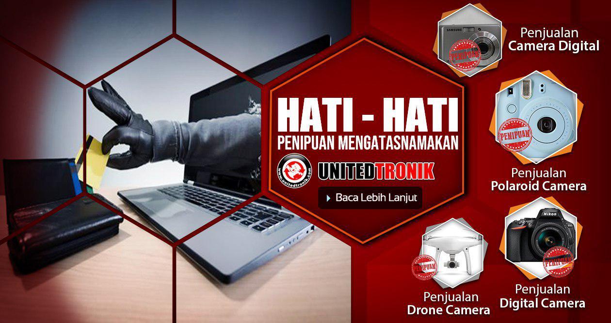 Unitedtronik Agen Pulsa All Operator Murah Xl Combo Xtra Rp 89000